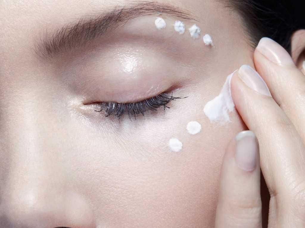 kem duong mat han quoc - Kinh nghiệm chọn kem mắt phù hợp nhất với bạn