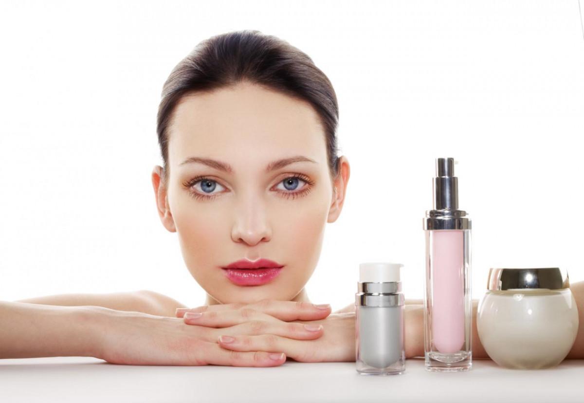 kem tri tham quang mat 1 - Kinh nghiệm chọn kem mắt phù hợp nhất với bạn