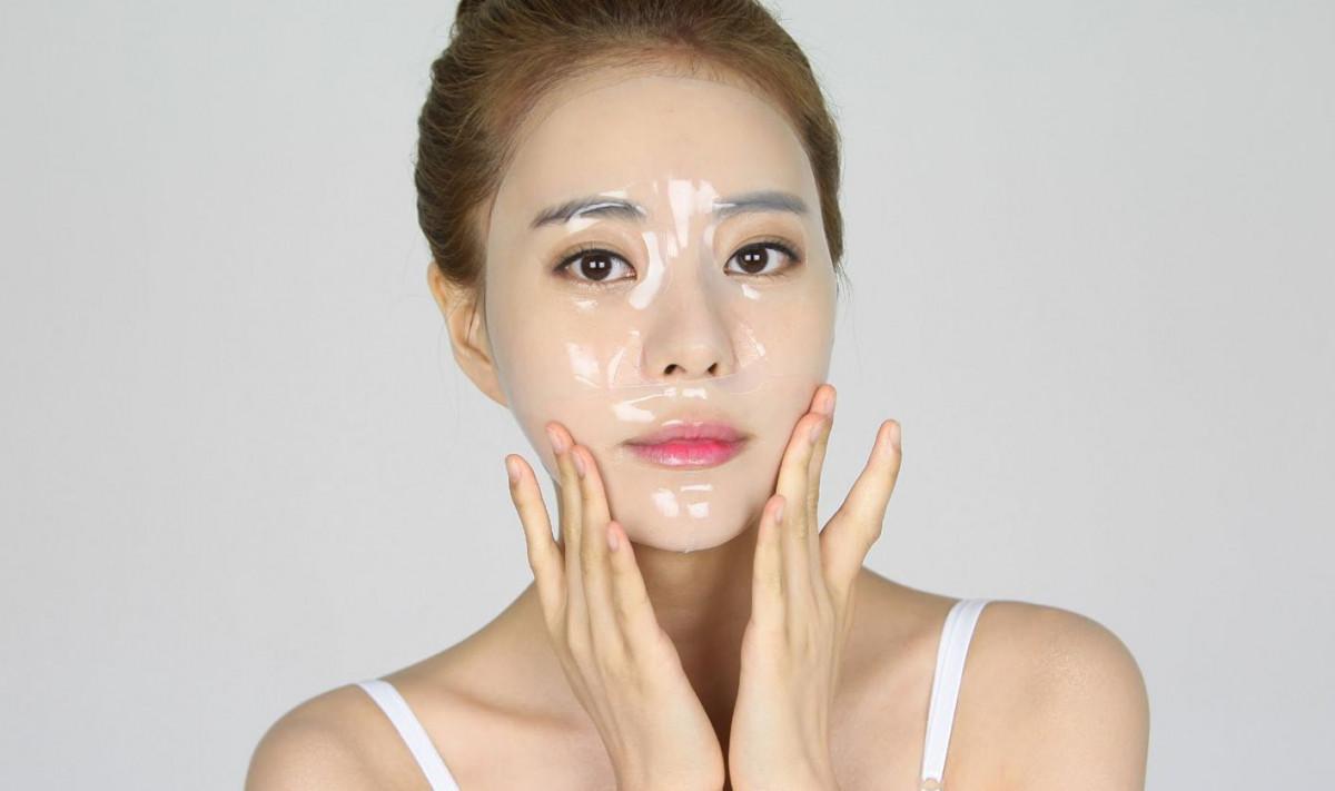 loi ich cua mat na compressor - Top mặt nạ dưỡng da được ưa chuộng nhất hiện nay