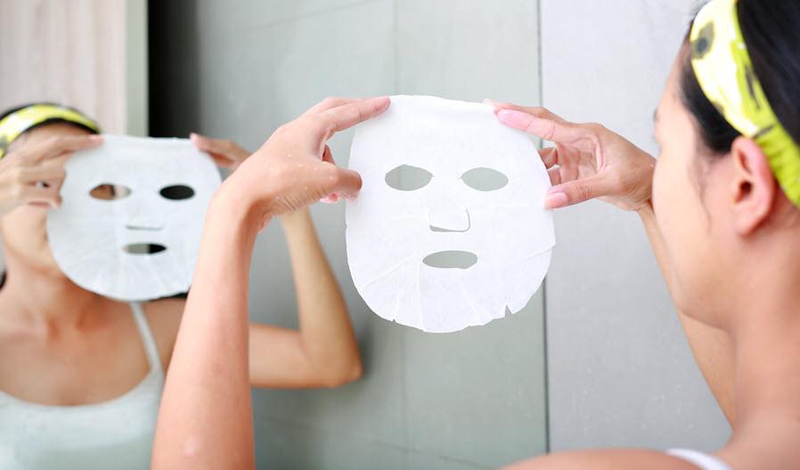 mat na duong da tot nhat - Top mặt nạ dưỡng da được ưa chuộng nhất hiện nay