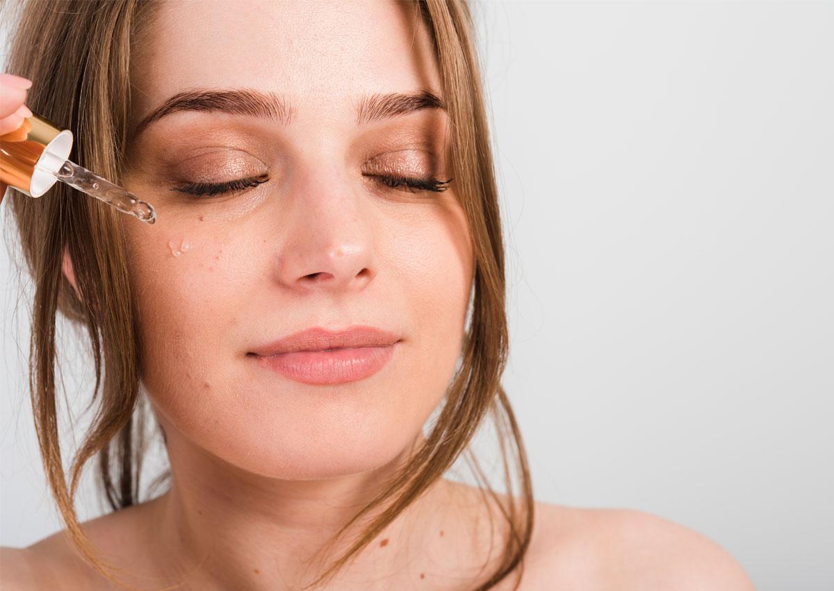 serum tri nam tot nhat - Top loại serum trị nám tàn nhang, đồi mồi tận gốc hiệu quả nhất nên sử dụng