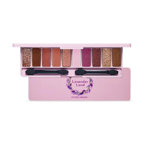 8 - Những Item makeup nhà Etude House giá hạt dẻ, chất miễn đùa