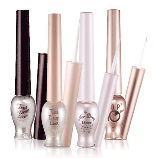 EHCC21 500x500 - Những Item makeup nhà Etude House giá hạt dẻ, chất miễn đùa