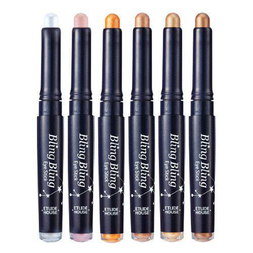 EHCC58 500x500 - Những Item makeup nhà Etude House giá hạt dẻ, chất miễn đùa