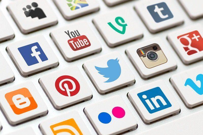bi quyet kinh daonh my pham online 1 2 - Cách kinh doanh mỹ phẩm online Hiệu Quả Cao