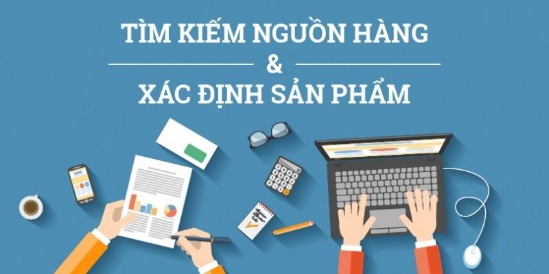 bi quyet kinh daonh my pham online 2 1 - Cách kinh doanh mỹ phẩm online Hiệu Quả Cao