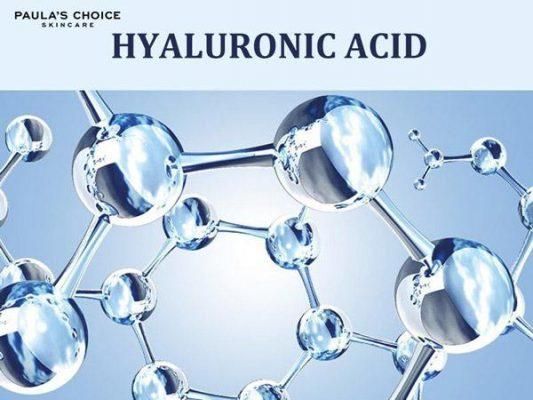 """hyaluronic acid la gi 533x400 1 - Cách dùng Hyaluronic Acid giúp nàng sở hữu """"làn da sương khói"""""""