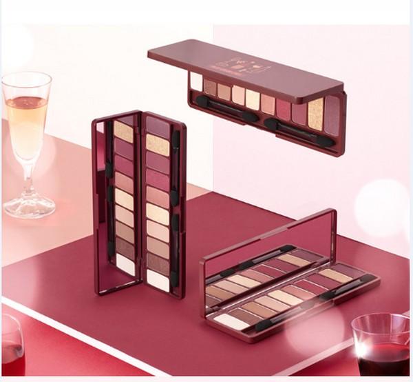 thanh phan mat etude house play color eyes wine party1 - Những Item makeup nhà Etude House giá hạt dẻ, chất miễn đùa