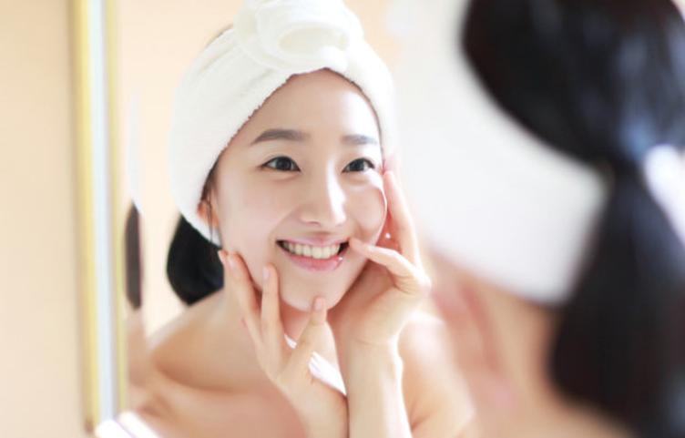 xu-huong-skincare