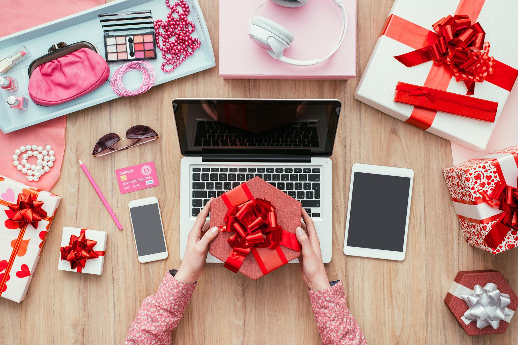 kinh doanh mE1BBB9 phE1BAA9m hC3A0n quE1BB91c 3 - Kinh nghiệm bán mỹ phẩm online hiệu quả giúp bạn đột phá doanh thu mỗi ngày