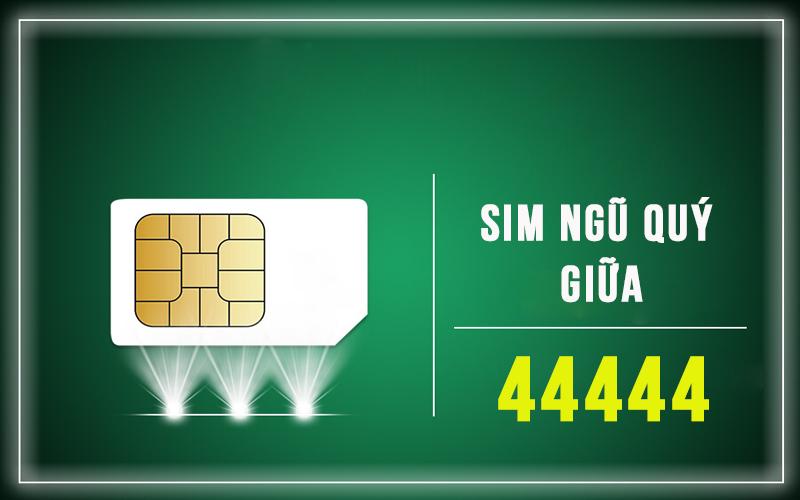 sim ngu quy giua 4 - SIM Ngũ Quý giữa 4 - Sim số đẹp chỉ từ 1.190k tại TOPSIM.vn