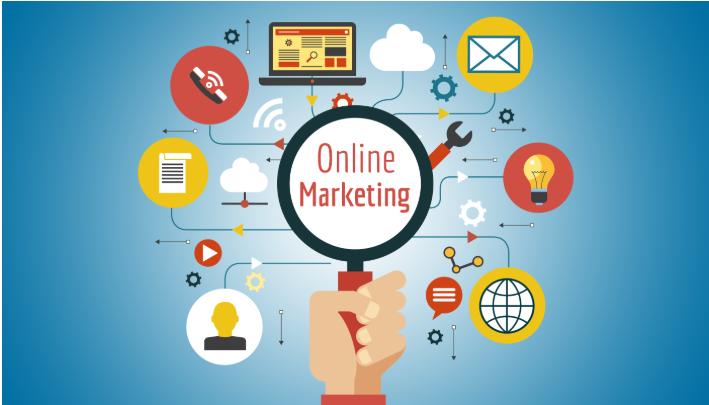 tong hop cac phuong phap marketing online - Chia sẻ chiến lược marketing hiệu quả cho ngành làm đẹp